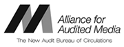 Alliance for Audited Media